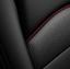 Mazda Cx3 Interior Thumb 3