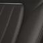Walnut Brown Nappa Leather Mazda 6 Interior Thumb 2