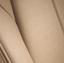 Tan Leather Mazda Mx5 Interior Thumb 4