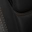 Parchement Nappa Leather Mazda Cx5 Interior Thumb 4