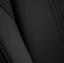 Black Cloth Mazda Cx9 Interior Thumb 1