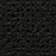 Black Leatherette Mazda Cx9 Interior Thumb 2