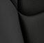 Bleck Leatherette Mazda Cx5 Interior Thumb 2