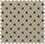 Sand Leatherette Mazda Cx9 Interior Thumb 4